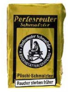Schmalzler Perlesreuter 100g