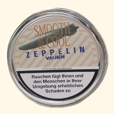 Vauen No. Z Zeppelin 50g