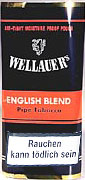 Wellauers English Blend 50g
