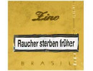 Zino Brasil Zigarillos 20 Stk.