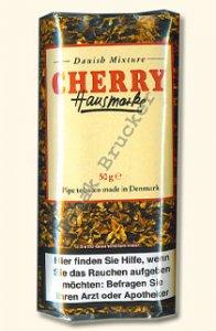 Danish Mixture Cherry Hausmarke 50g