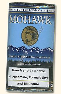 Mohawk-Finest Intern. Halfzware 30g