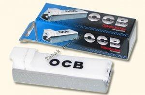 OCB Zigarettenmaschine