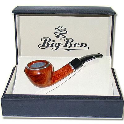 Pfeife Big Ben Senator 177
