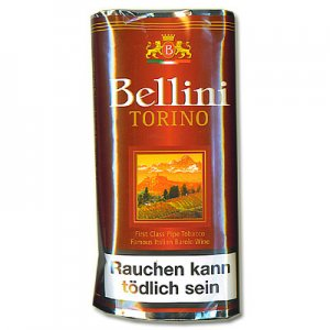 Bellini Torino 50g (ARTIKEL WIRD NICHT MEHR HERGESTELLT)