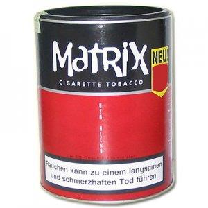 Matrix Zigarettentabak 100g