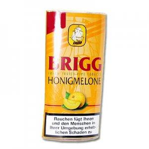 Brigg H. (ehem. Honigmelone) 40g
