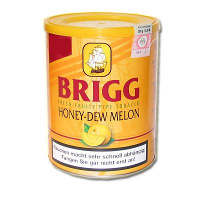 Brigg H. (ehem. Honigmelone) 180g