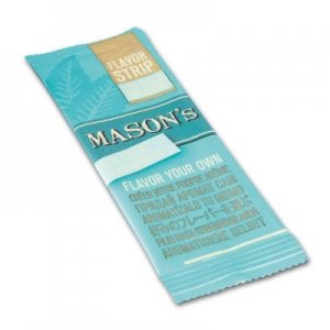 Mason´s Flavour Strip Ice Cold Spearmint
