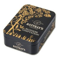 Rattray's Collection Blossom Temptation 100g Dose Pfeifentabak