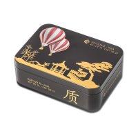 Kohlhase & Kopp Edition II Asia Pfeifen-Tabak 100g Dose