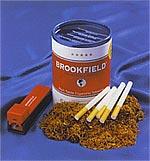 zigarettentabak zum selber stopfen und drehen filterzigaretten selbst herstellen. Black Bedroom Furniture Sets. Home Design Ideas