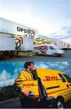 Quelle: DHL / DPD