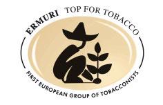 Ermuri - die Genuss Company