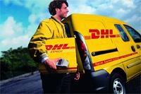 Bezahlen per Nachnahme - direkt beim Postzusteller