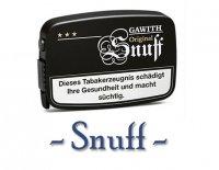 - Snuff -