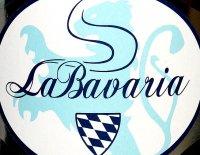 La Bavaria Zigarre