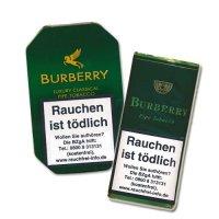 Tabak zum stopfen
