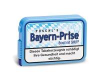 Bayern Prise