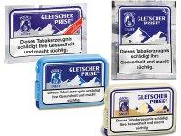 Gletscherprise