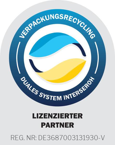 Lizenzierter Partner Duales System
