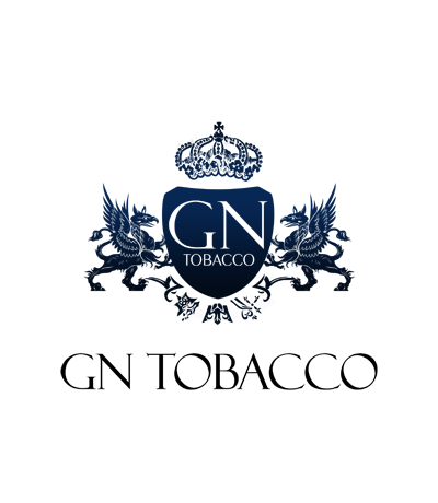 GN Tobacco - A Swedish Tobacco Producer