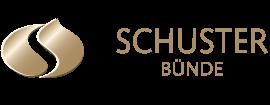 Schuster Zigarren