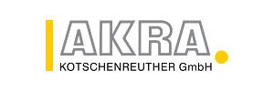 Akra Kotschenreuther GmbH