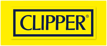 Clipper Feuerzeuge - Gizeh Raucherbedarf