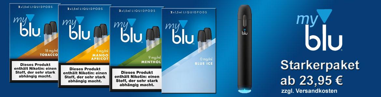 e-zigarette-my-blu