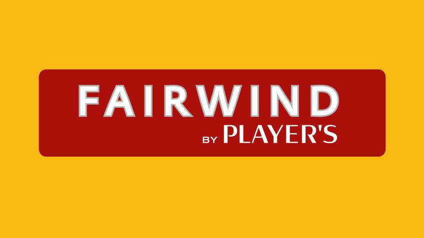 Fairwind Tabak - Zigarettentabak - Volumentabak