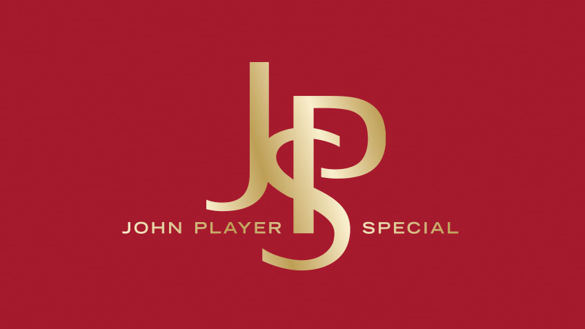 JPS Tabak - John Player Special Zigarettentabak