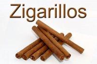 Zigarillos online kaufen | einfach und bequem nach Hause geliefert bekommen