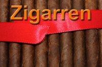 Zigarren aus aller Welt online kaufen