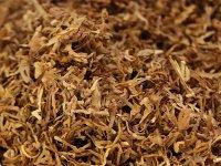 Tabak online kaufen | Versandhandel von Zigarettentabak, Pfeifentabak, Snuff, Snus und Kautabak
