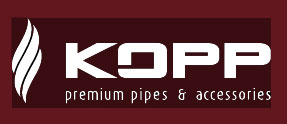 Kopp-Pfeifen GmbH