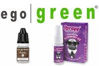 ego Green