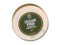 Jägarpris