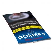 Domsky