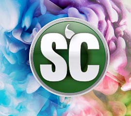 SC SilverConcept