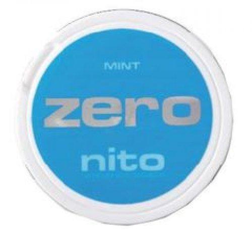 Zeronito