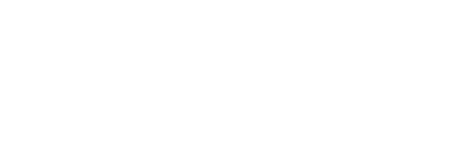 Tabak Brucker