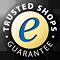 Käuferschutz Zertifizierter Shop