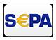 Zahlungsart Bankeinzug